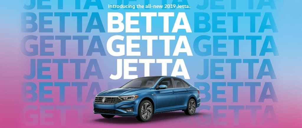 VW Jetta Lease Pull Ahead Mobile AL | Hialeah | Volkswagen Lease