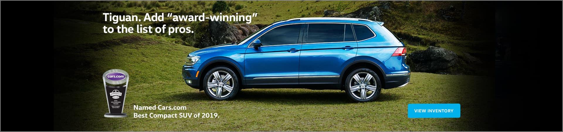 Car Dealerships In Daphne Al >> Volkswagen Dealership Mobile AL | Daphne | Fairhope | Car ...
