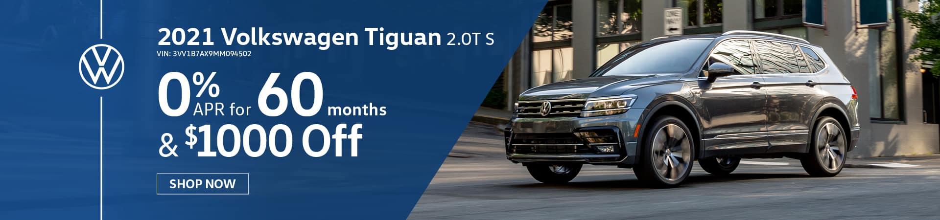 Volkswagen-Mobile-2021-06-Homepage-Banners2