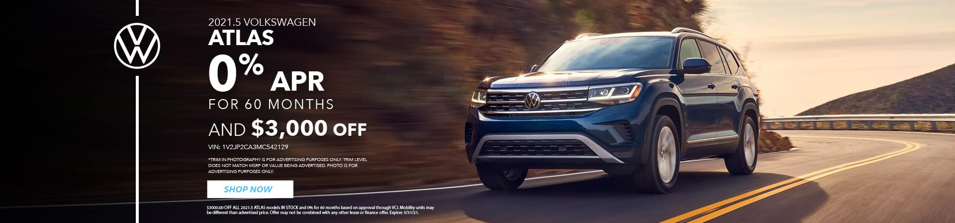 mobile-vw-atlas-may-banners