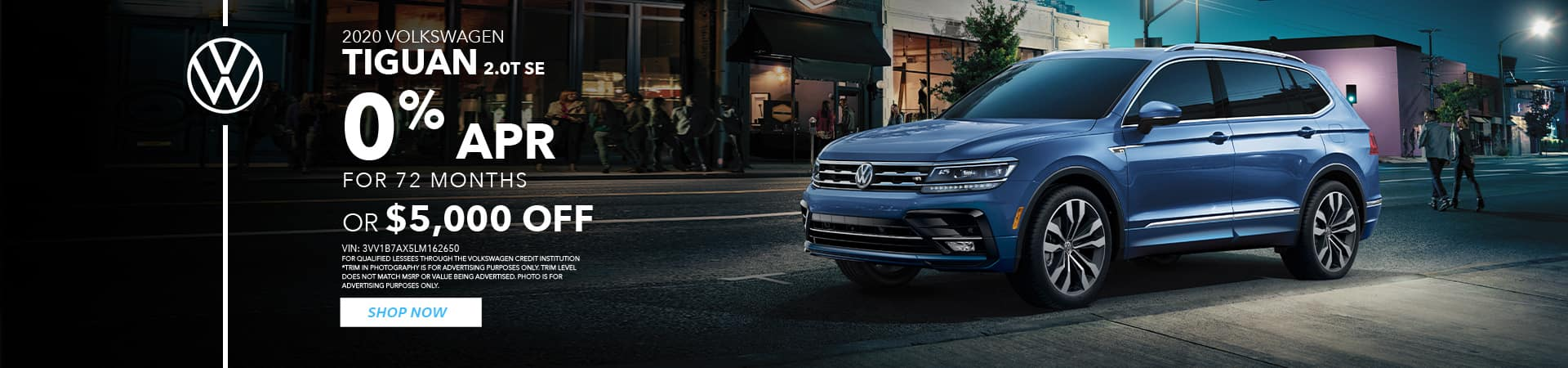 mobile-vw-january-tiguan-banners