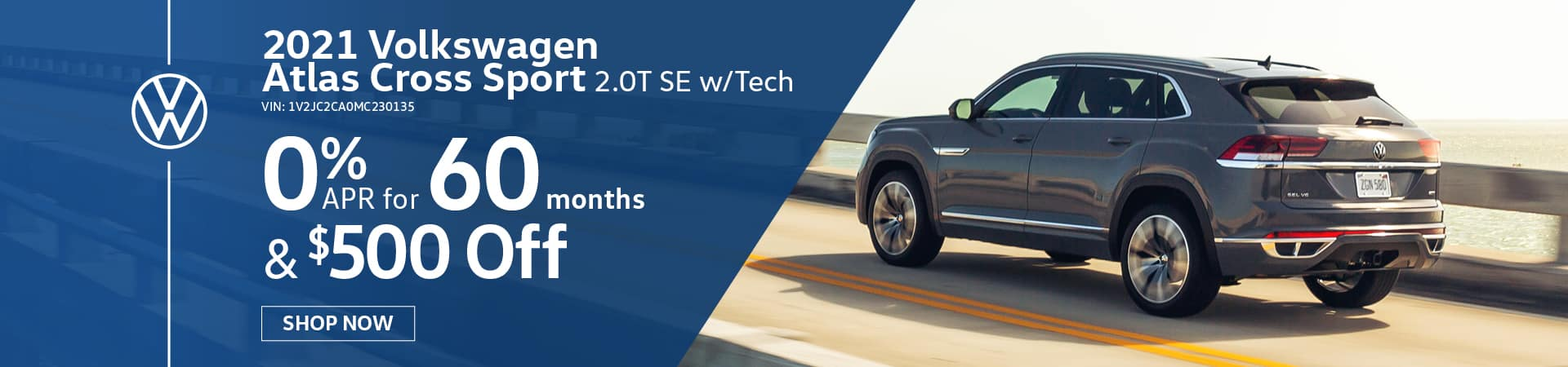 Volkswagen-Mobile-2021-06-Homepage-Banners3