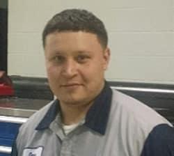 Omar Medina