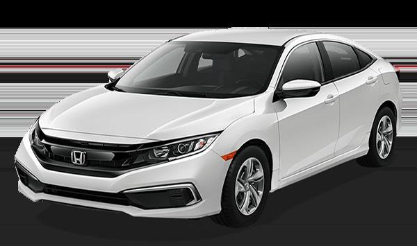 2019-Honda-Civic-LX-Platinum-White-Pearl-HERO