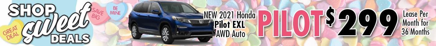 WBH Pilot Feb 21 INV