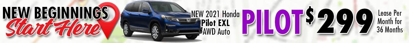 WH-PILOT-JAN-2021 INV