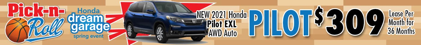 WH-Pilot-March-2021 INV