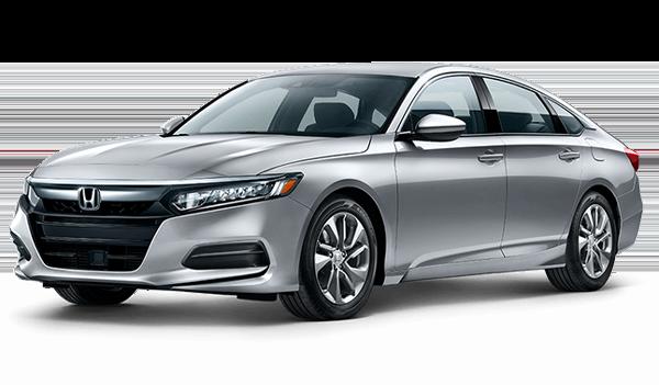 2020-Honda-Accord-LX-angled-left-600x351
