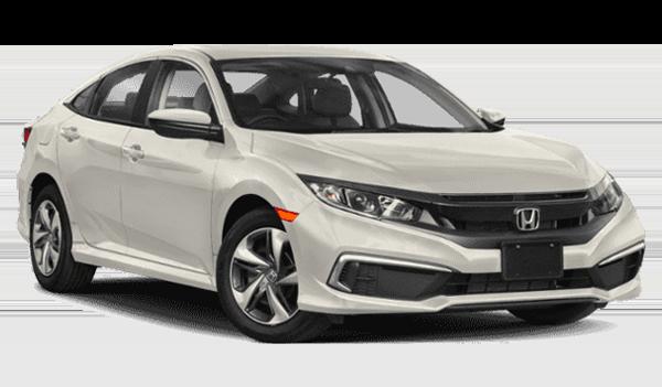 2020-Honda-Civic-LX-angled-right-600x351
