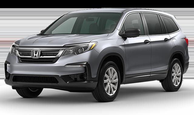2020-Honda-Pilot-LX