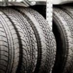 Reading Tires