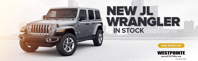 WestpointeCDJR-1440x450-Jeep-WranglerJL