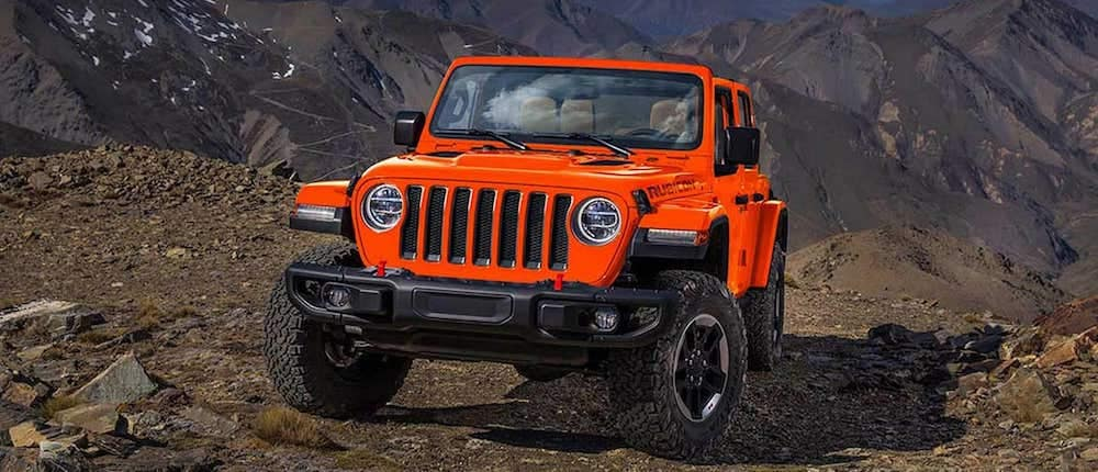 2019 Jeep Wrangler Colors Westpointe Chrysler Jeep Dodge