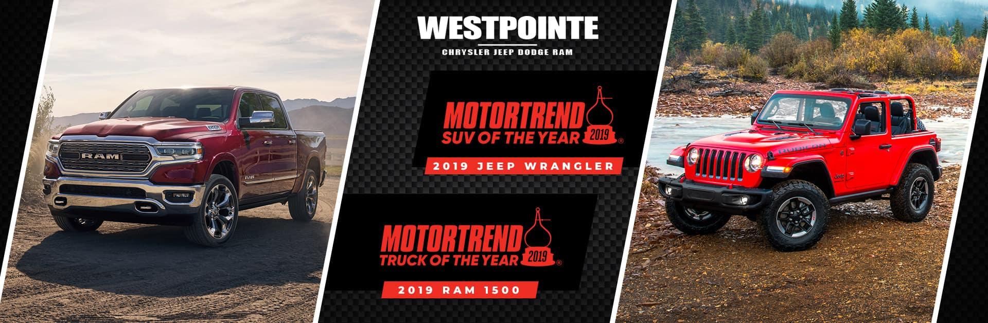 WestpointeCDJR-MotorTrend-1920x628-revision