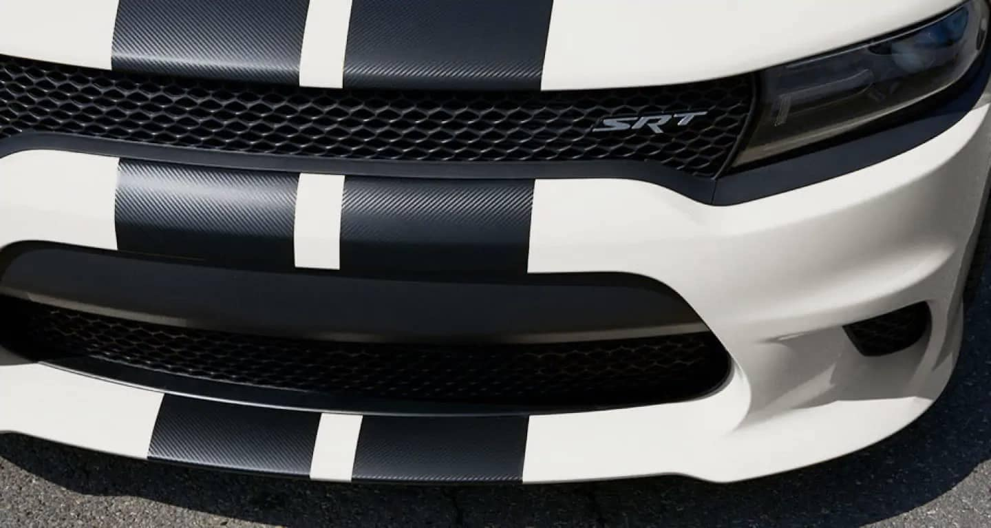2019-Dodge-Charger-black-grille