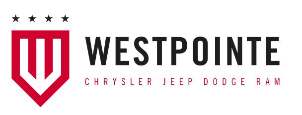 Westpointe logo