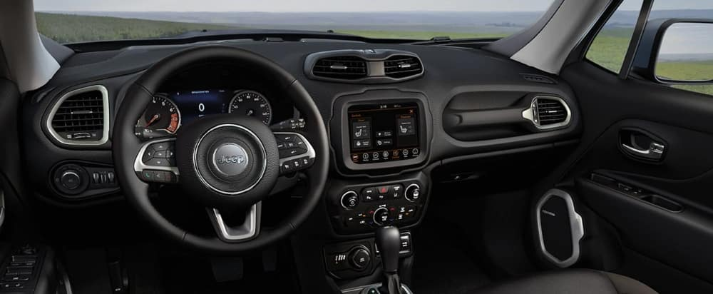 2021-jeep-renegade-dashboard