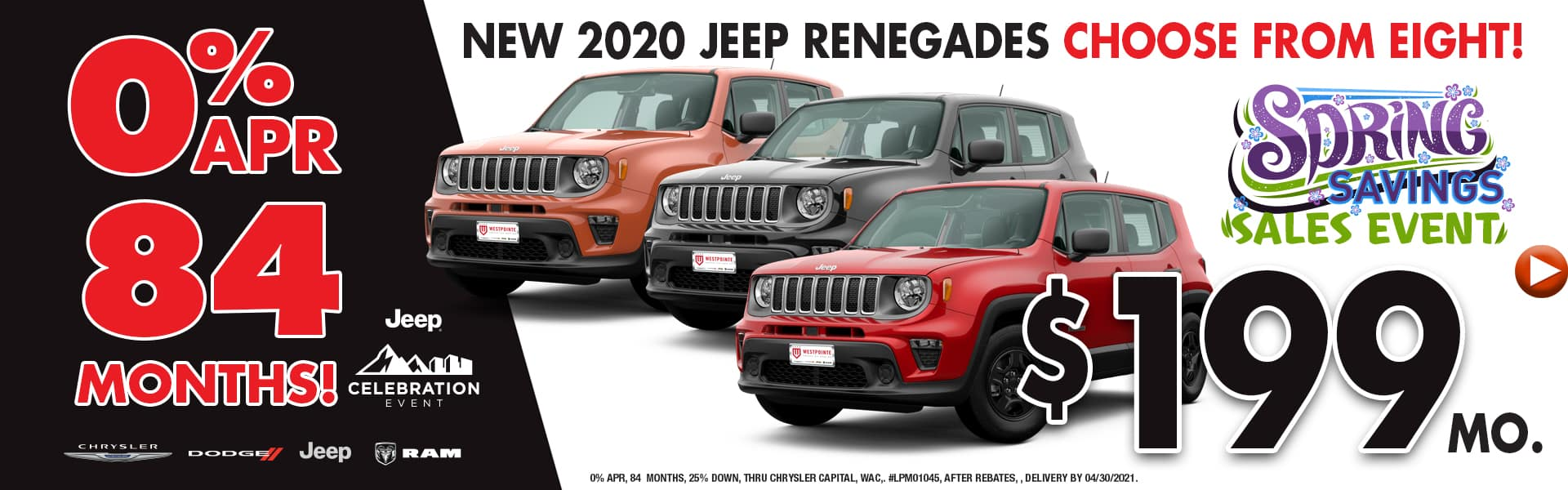 WP 04-08-21 Renegade 1920×600 Homepage Slider