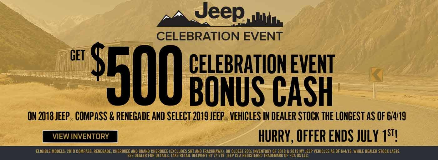 MABC-JEEP-CelebEvent-Cash-JUNE