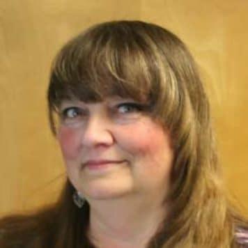 Ellen Dearinger