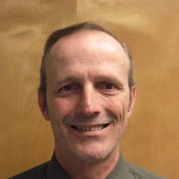 Todd Bartosovsky